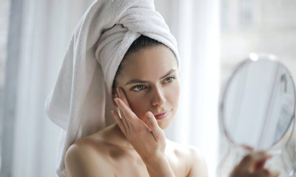 Reasons to Choose Natural Acne Skin Care